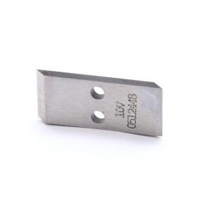 KP80016Z15 - (10) Pack