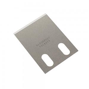 KP80029Z2 - (10) Pack